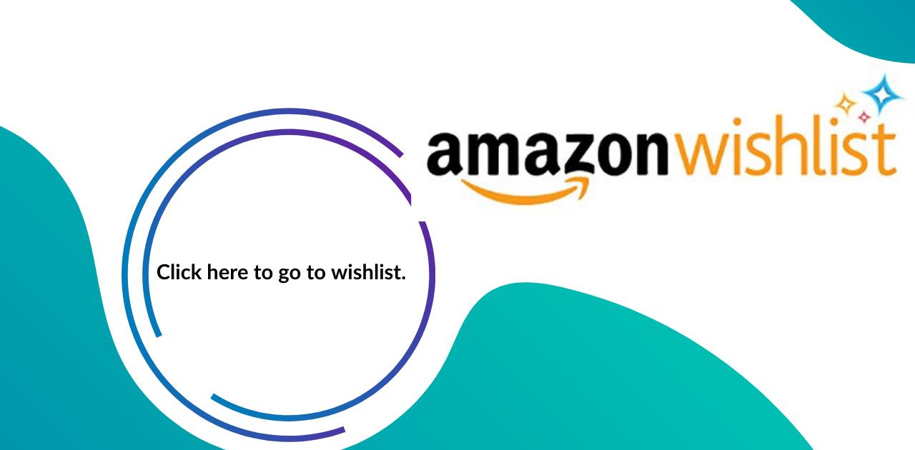 Amazon FB Banner (1280 x 720 px)